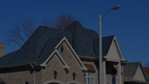 If you need a roofing repair job done, don't hesitate to call Water Damage & Roofing of Lakeway