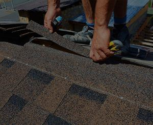 If you need water damage restoration done to your roof, call Water Damage & Roofing of Lakeway