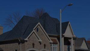 Lakeway residential roofing